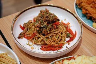Foto 5 - Makanan di Twist n Go oleh deasy foodie