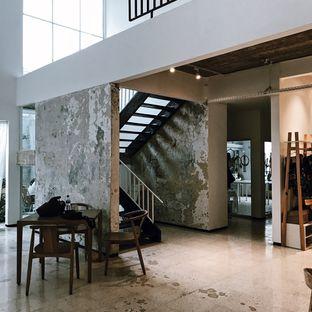 Foto 7 - Interior di KROMA oleh Della Ayu