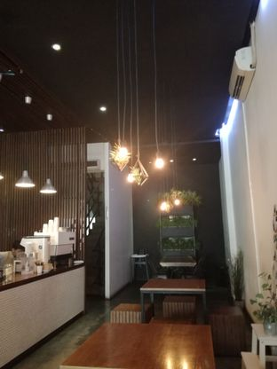 Foto 7 - Interior di TOF Sicacilla oleh Lili Alexandra