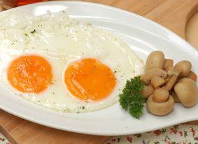 Konsumsi 6 Makanan ini Saat Sahur untuk Menahan Lapar Dalam Waktu Lama
