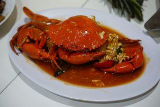 Foto 13 - Makanan di Aroi Phochana oleh Kevin Leonardi @makancengli