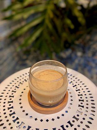Foto 2 - Makanan(Rosepresso) di Melanger Les Space oleh Fadhlur Rohman