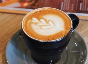 16 Cafe Murah di Jakarta Utara Untuk Nongkrong Hemat