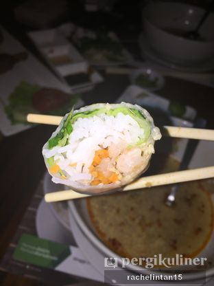 Foto 4 - Makanan di Pho 24 oleh Rachel Intan Tobing