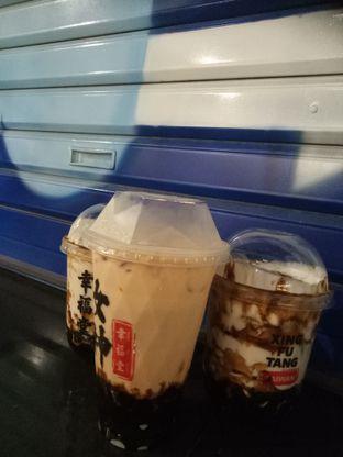 Foto 3 - Makanan di Xing Fu Tang oleh Fuji Fufyu