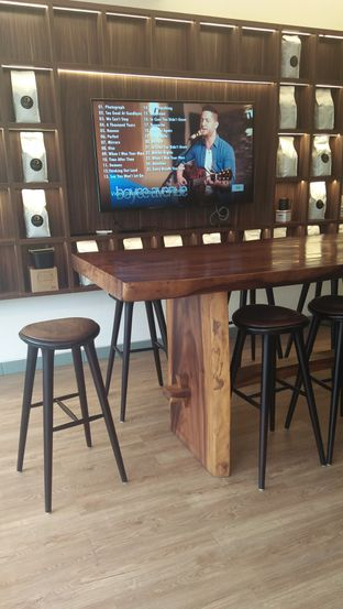 Foto 3 - Interior di Java Soul Coffee oleh Review Dika & Opik (@go2dika)