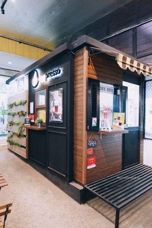 Foto review Eggpresso oleh Indra Mulia 6