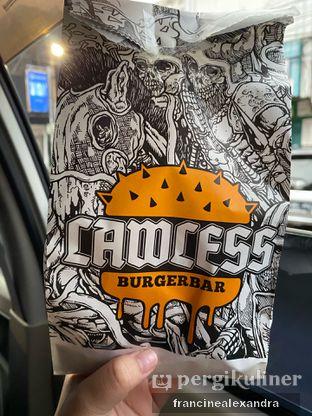 Foto 8 - Makanan di Lawless Burgerbar oleh Francine Alexandra