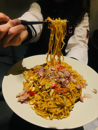 Foto 2 - Makanan di Foodsomnia oleh Levina JV (IG : levina_eat )
