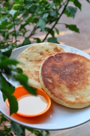 Foto 9 - Makanan di Kambing Babeh Dolof oleh vionna novani
