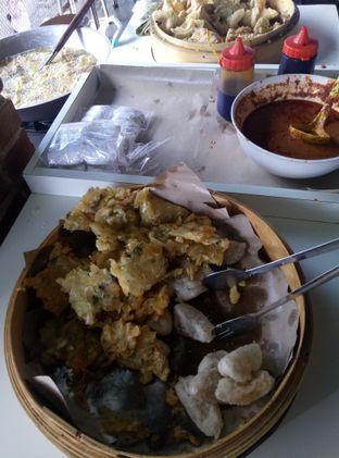 Foto 4 - Makanan di Sha-Waregna oleh nesyaadenisaa