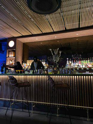 Foto review 20/20 Cocktails & Agaves oleh Jeljel  19