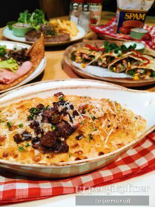 Foto 3 - Makanan di Kitchenette oleh Angie  Katarina