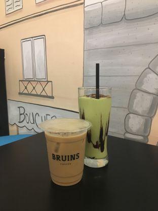 Foto 3 - Makanan di Bruins Coffee oleh Bread and Butter