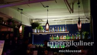 Foto 51 - Interior di Bleu Alley Brasserie oleh Mich Love Eat