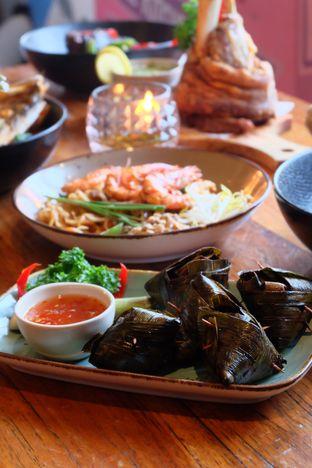 Foto 7 - Makanan di Ying Thai oleh Yuli || IG: @franzeskayuli