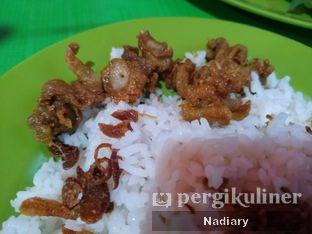 Foto review Nasi Uduk 67 Lamongan oleh Nadia Sumana Putri 2