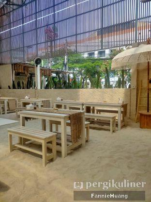 Foto 4 - Interior di Hey Beach! oleh Fannie Huang||@fannie599