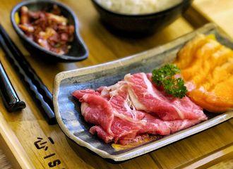 15 Masakan Jepang di Tebet yang Wajib Kalian Explore