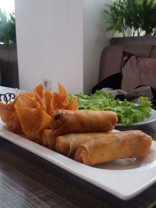 Foto 6 - Makanan di Coca Suki Restaurant oleh Chris Chan