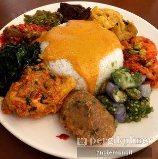 Foto 17 - Makanan di Sepiring Padang oleh Angie  Katarina