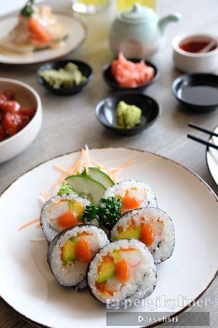 Foto 4 - Makanan di Sushi Itoph oleh Darsehsri Handayani