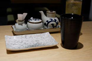 Foto 13 - Makanan di Sushi Apa oleh Deasy Lim