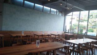 Foto 5 - Interior di Warung Nako oleh Review Dika & Opik (@go2dika)