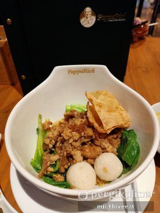 Foto 1 - Makanan di PappaRich oleh Mich Love Eat