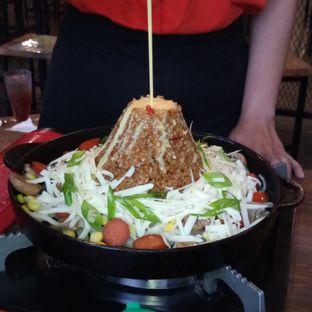 Foto 7 - Makanan di Ow My Plate oleh Chris Chan