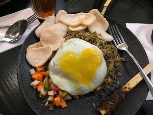 Foto 14 - Makanan di Putu Made oleh Yohanacandra (@kulinerkapandiet)