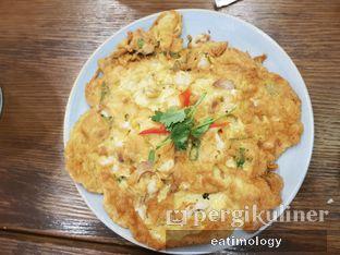 Foto 1 - Makanan di Thai Alley oleh EATIMOLOGY Rafika & Alfin