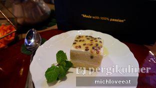 Foto 143 - Makanan di Bunga Rampai oleh Mich Love Eat