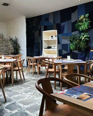Foto 4 - Interior di Arasseo oleh Claudia @claudisfoodjournal