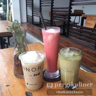 Foto 5 - Makanan di Kowok Coffee & Gallery oleh Shella Anastasia