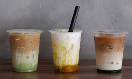 Koffee Link