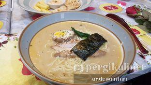 Foto 6 - Makanan di Enokiya Japanese Food oleh Annisa Nurul Dewantari