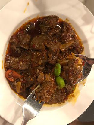 Foto 10 - Makanan di Trat Thai Eatery oleh Levina JV (IG : levina_eat )