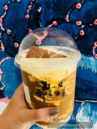 Foto 1 - Makanan di Ben Gong's Tea oleh Sienna Paramitha