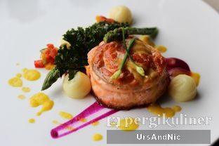 Foto 3 - Makanan di Basic Instinct Culinary oleh UrsAndNic