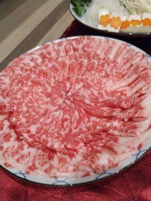 Foto 5 - Makanan di Iseya Robatayaki oleh yeli nurlena
