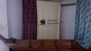 Foto review Jamuan Samudra oleh ricko arvianto 10