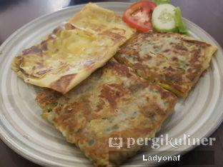 Foto 13 - Makanan di De Proklamasi Restaurant oleh Ladyonaf @placetogoandeat