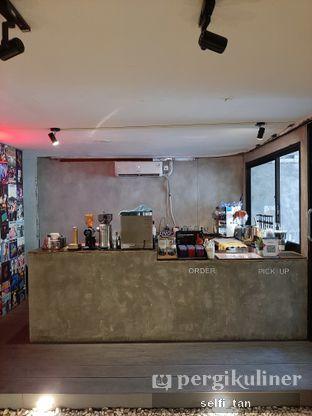 Foto review Naru Coffee oleh Selfi Tan 6