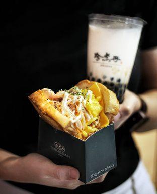 Foto review Truedan oleh Ken @bigtummy_culinary 2