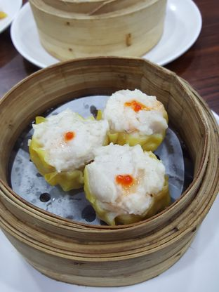 Foto review 126 Dimsum & Duck House oleh Stallone Tjia (@Stallonation) 8