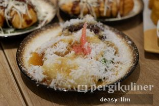 Foto 12 - Makanan di Taliwang Bali oleh Deasy Lim