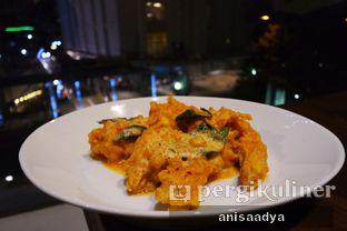 Foto 12 - Makanan di Sulawesi@Mega Kuningan oleh Anisa Adya