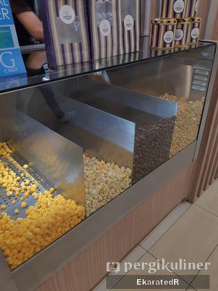 Foto 2 - Interior di Chicago Popcorn oleh Eka M. Lestari