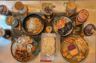 Foto review Koffie Fictie oleh Fitriah Laela 10